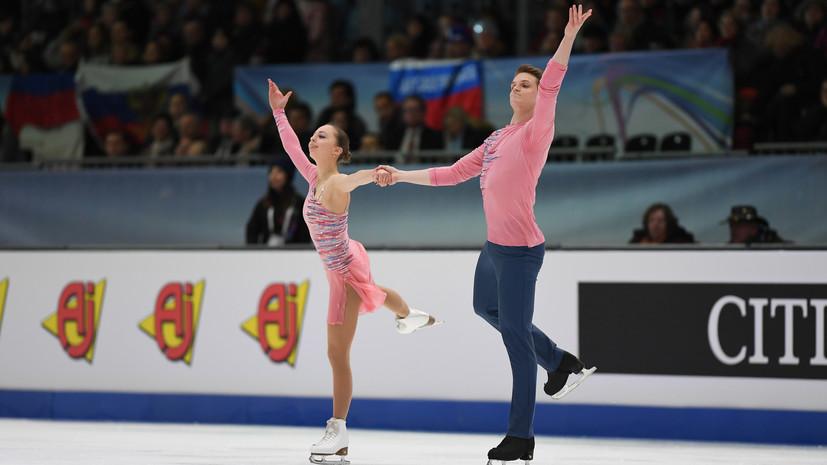 Бойкова и Козловский рассказали, чего не могут себе позволить