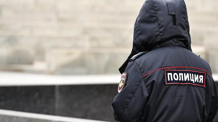 Подозреваемая в убийстве двух своих детей умерла в больнице под Пермью