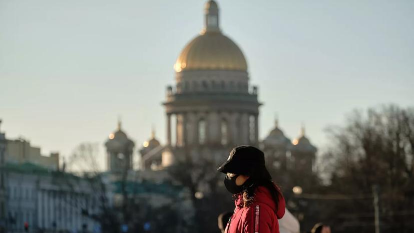 Российские туроператоры приостанавливают приём групп из Китая
