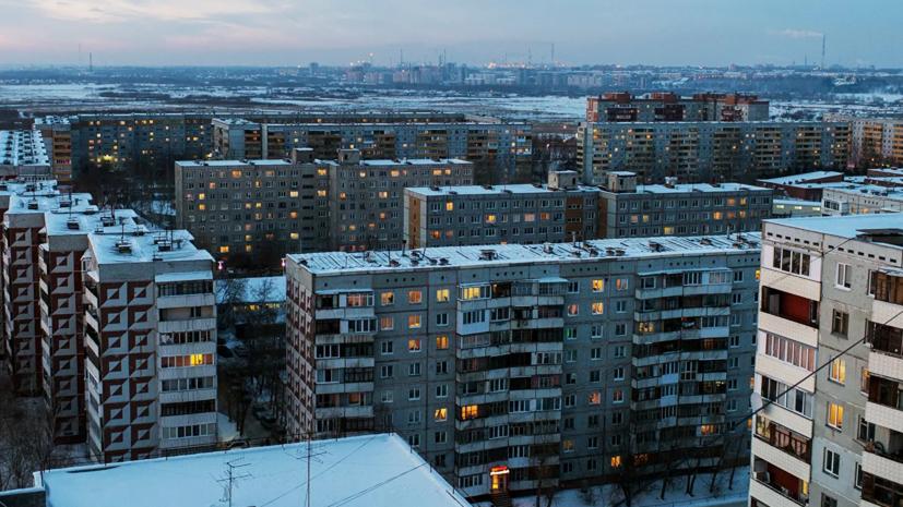 В Омской области проверят органы опеки из-за ситуации с мальчиком, стоявшим на гречке