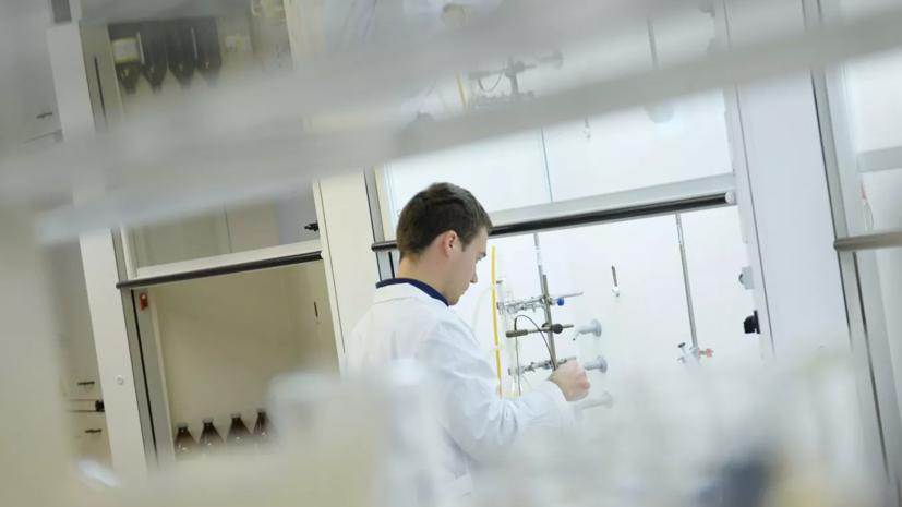 Учёные ТГУ оценили вероятность распространения коронавируса в России