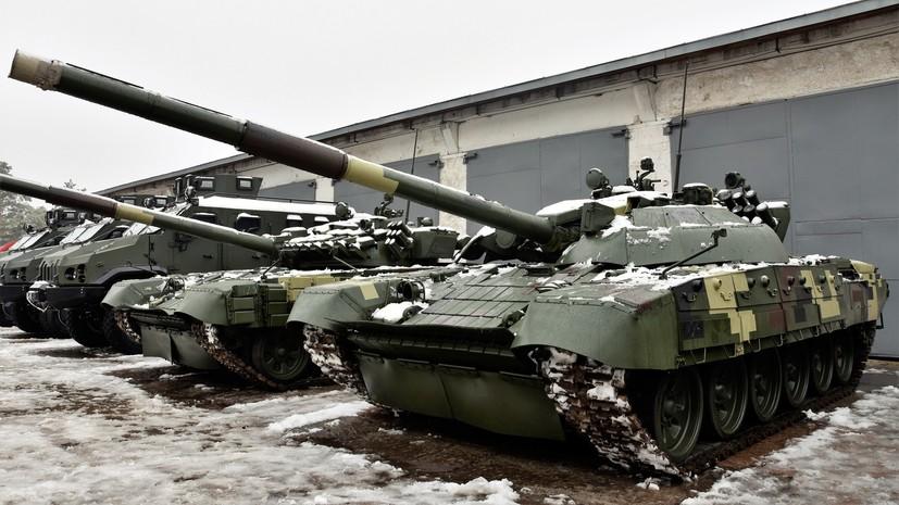 «Власть меняется, а контрабанда остаётся»: как нелегальные поставки запчастей поддерживают украинскую оборонку