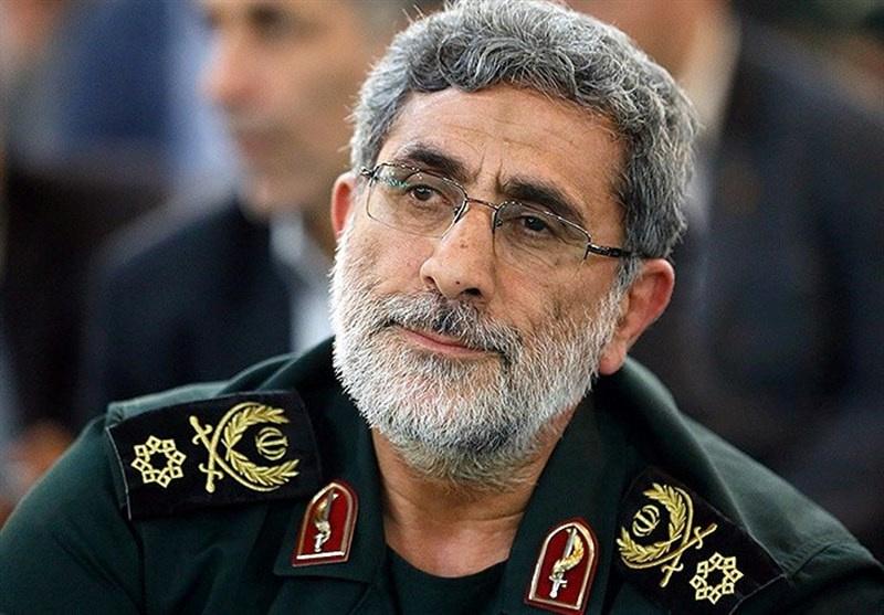 «Недальновидные шаги США ведут к резкой эскалации»: Минобороны РФ прокомментировало убийство генерала Сулеймани