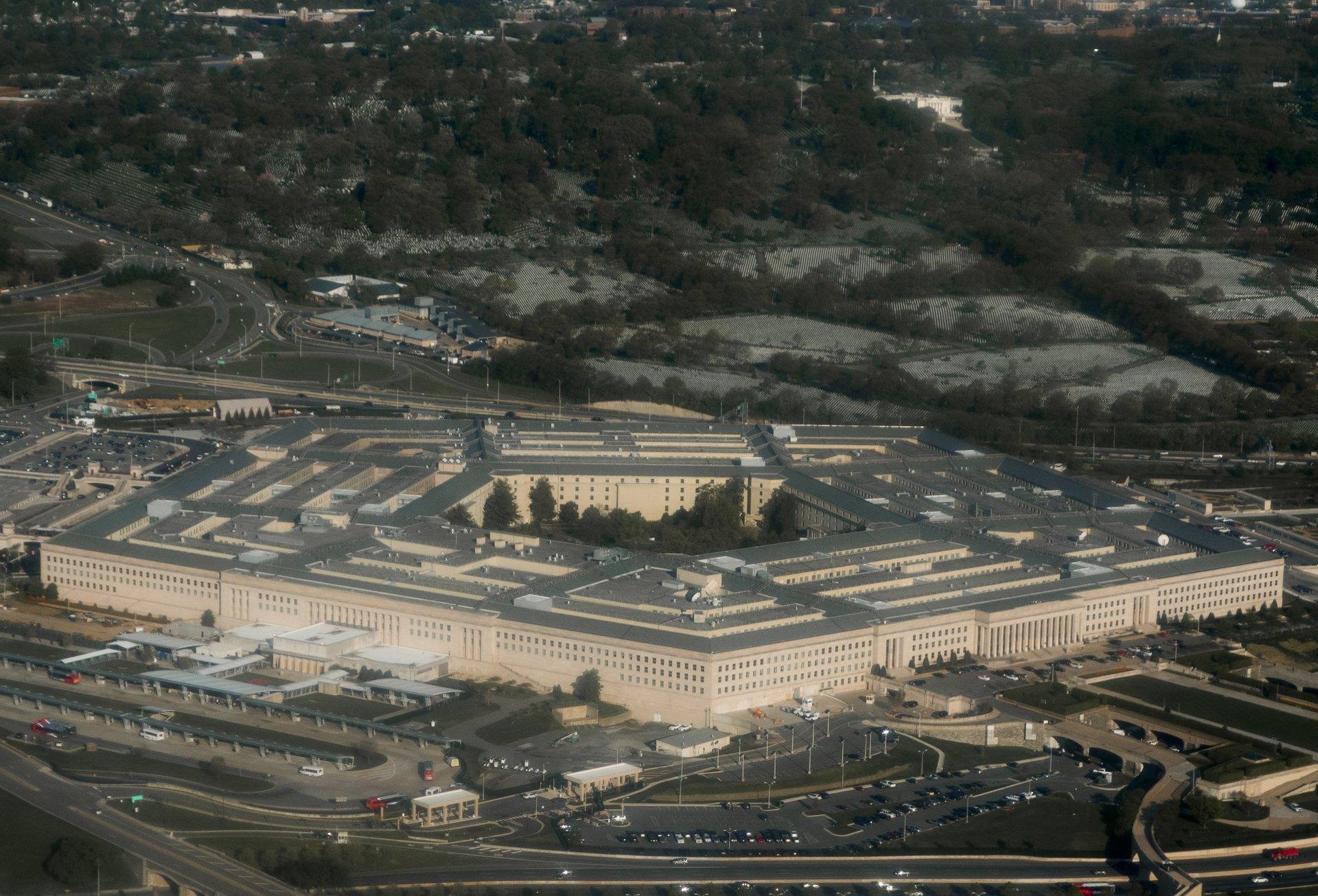 «Разыграть сценарий хаоса»: зачем США перебрасывают военный контингент в Кувейт