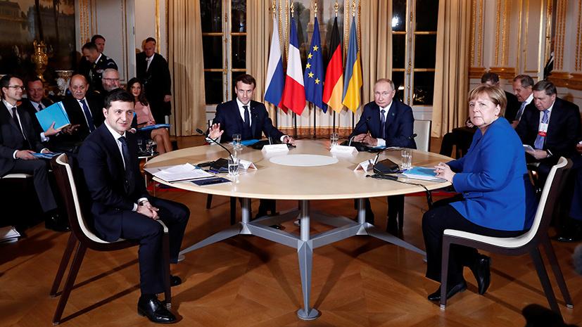 «Взаимовыгодное партнёрство»: какие вопросы Путин и Меркель обсудят на встрече в Москве