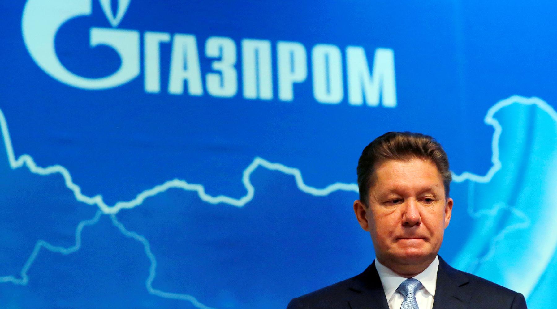 «Технологических препятствий нет»: как Россия будет завершать строительство «Северного потока — 2»