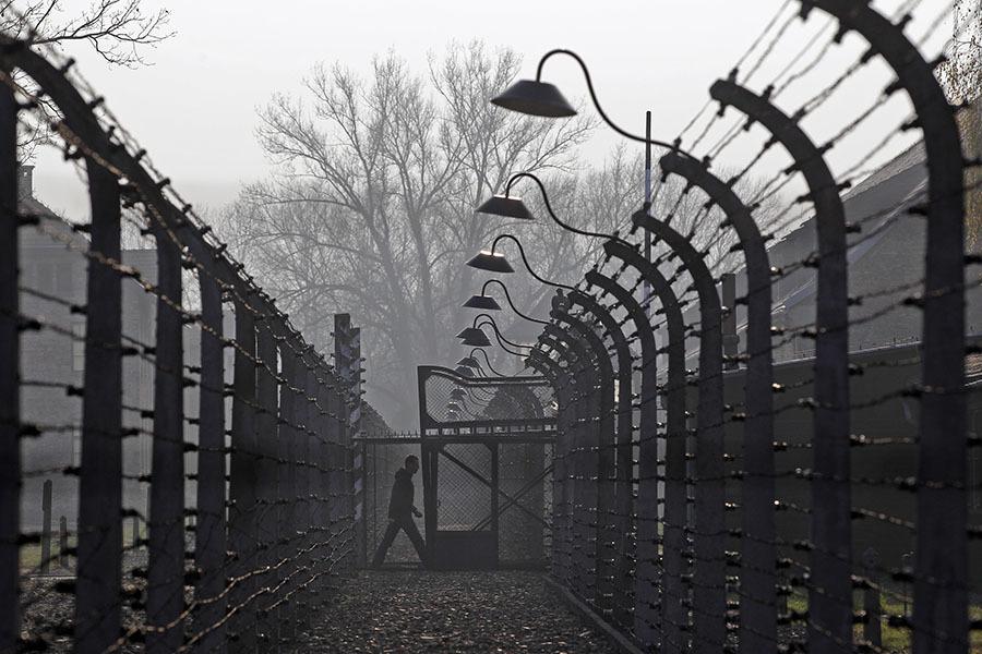 «Очевидная тенденция»: в МИД России прокомментировали нежелание властей Варшавы отмечать освобождение от нацистов