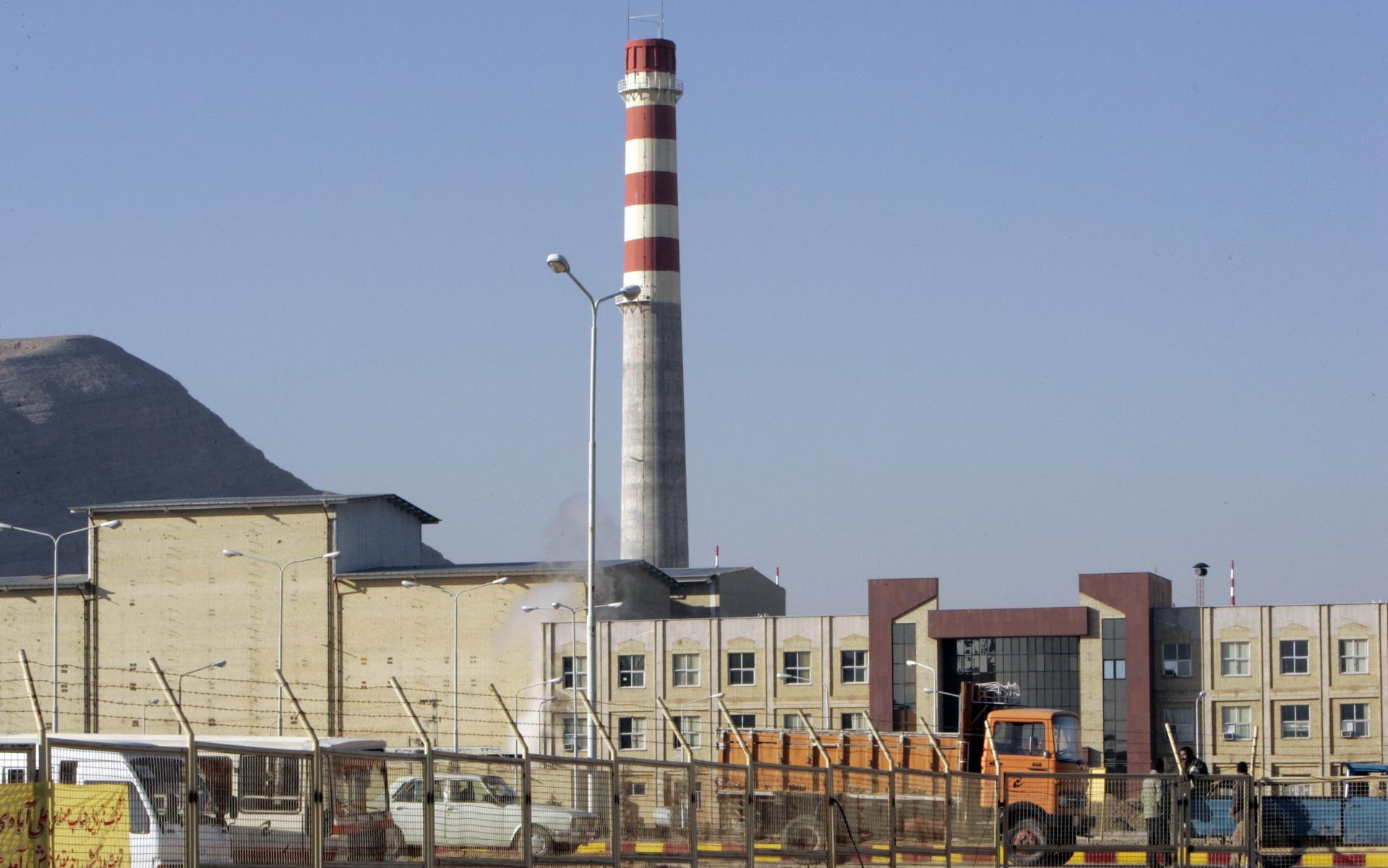 «Запад выдвигает неприемлемые требования»: удастся ли сохранить ядерную сделку с Ираном