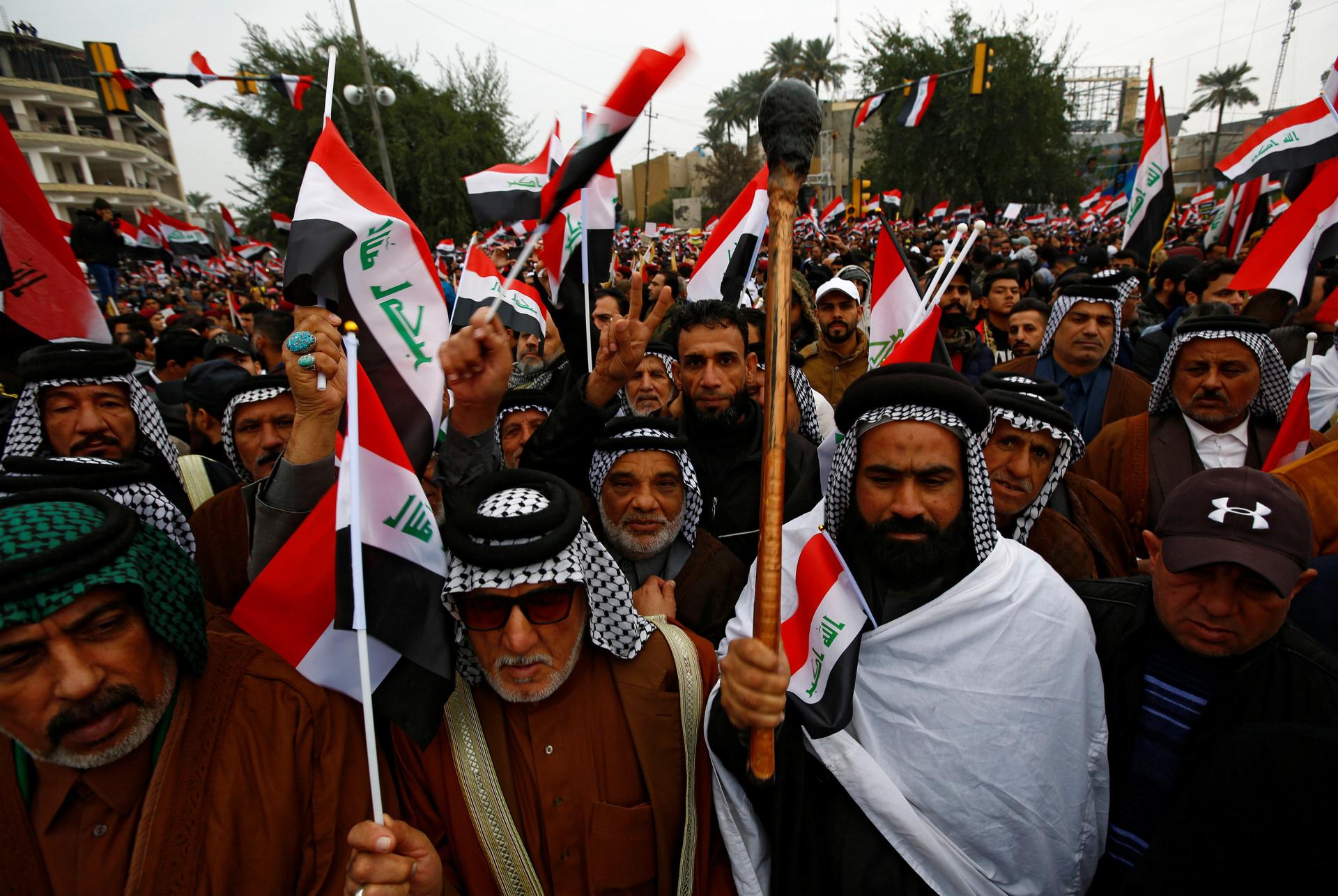 помощью светильников ирак жители лица фото этой даты ведет