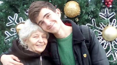 Уроженец Абхазии, нуждающийся в пересадке сердца, получил вид на жительство