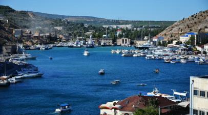 Число посетителей севастопольских экскурсий превысило 2,5 млн за год