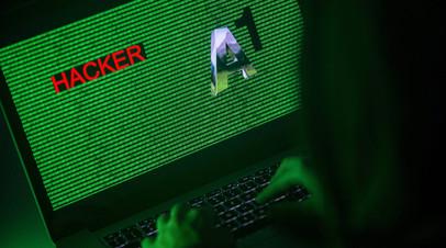 Специалисты прогнозируют увеличение частоты DDoS-атак в 2020 году