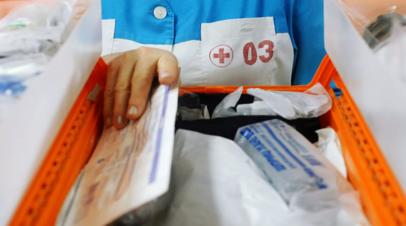 Минздрав может уже к апрелю подготовить план новой системы оплаты труда медиков