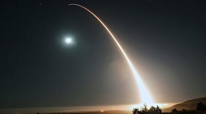 Наступательный торг: прислушается ли Вашингтон к призыву ООН продлить СНВ-III