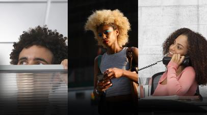 В Канзасе намерены ввести запрет на дискриминацию из-за формы волос