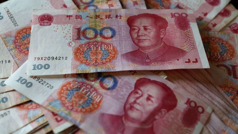 Посол КНР спрогнозировал влияние коронавируса на экономику