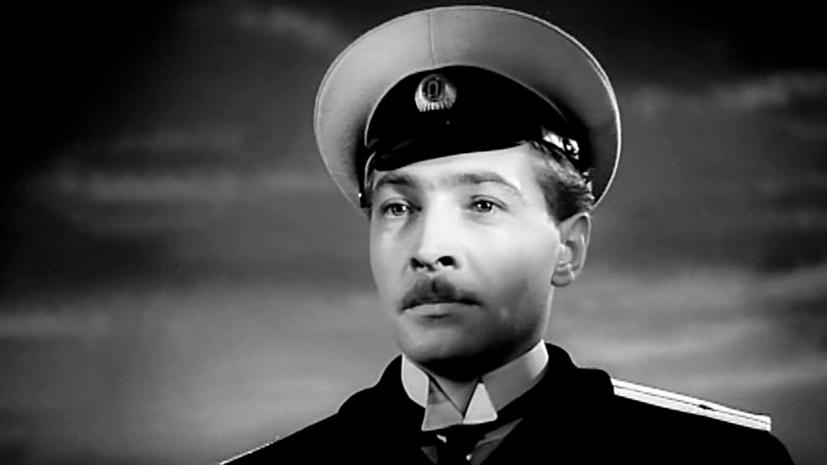 В Москве пройдут бесплатные показы фильмов Михаила Швейцера