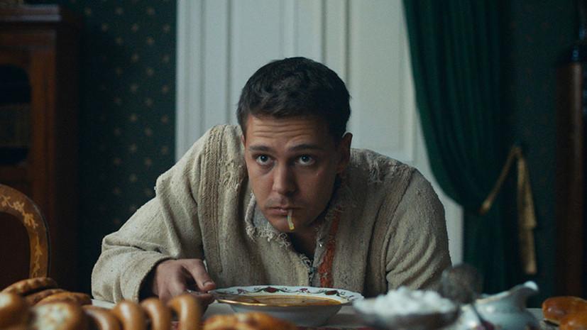 «Иллюзия подглядывания» и сарафанное радио: как «Холоп» стал самым кассовым российским фильмом