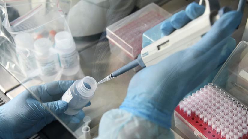 Заражённых коронавирусом среди эвакуированных из Ухани россиян нет