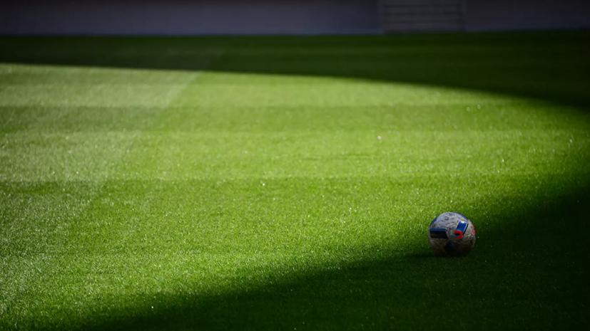 Арабский телеканал сообщил, что Россия получила уведомление о недопуске на ЧМ-2022 по футболу