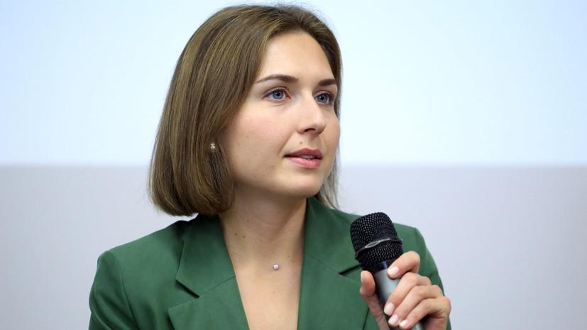 Власти Украины прокомментировали фото Киану Ривза в учебнике истории