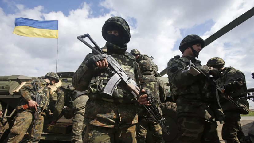 СК России возбудил дело по факту обстрела в Донбассе