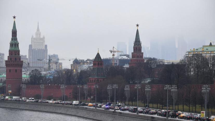 Гидрометцентр рассказал об ожидаемойв марте погоде в России