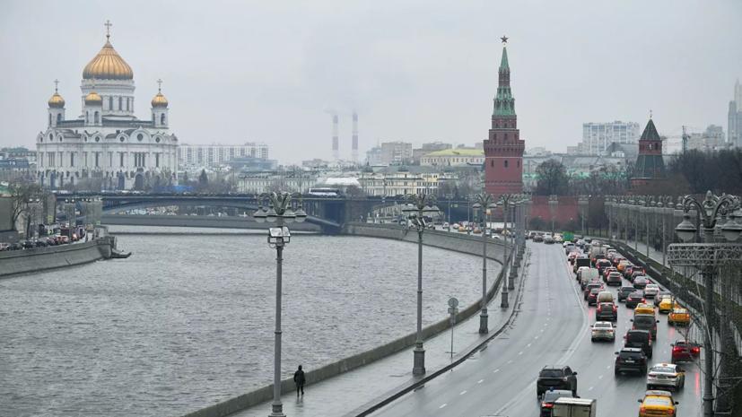 В Кремле рассказали о последствиях русофобской политики на Украине