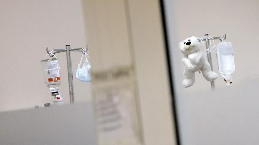 Кабмин разработал меры по улучшению ситуации с лечением онкологии