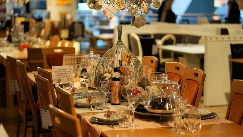 В Госдуме прокомментировали предложение запретить круглосуточную работу кафе в жилых домах