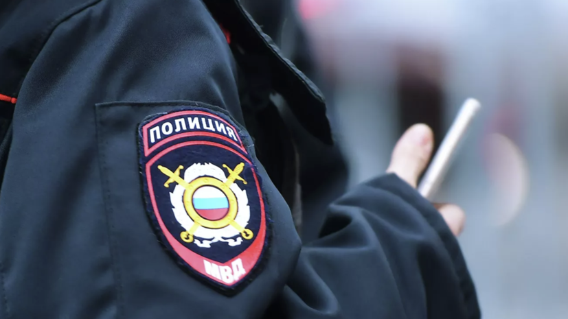 В Крыму задержан подозреваемый в участии в украинском НВФ