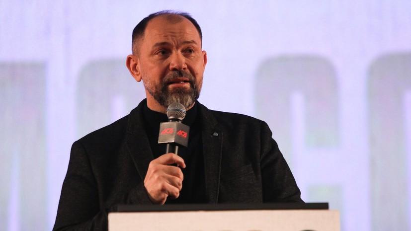 Яценко: в менталитете российского народа существует неприязнь к грязному треш-току