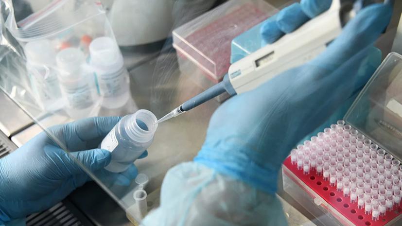 В Иране умерли двое заражённых коронавирусом