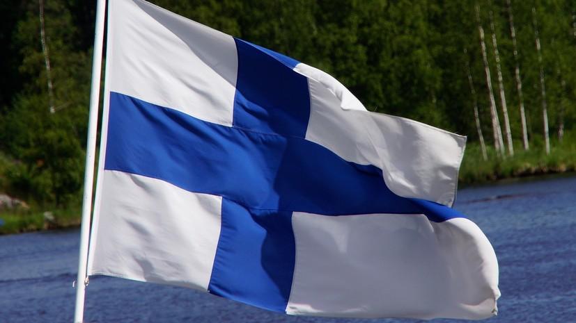 Эксперт прокомментировала ужесточение визовых требований Финляндией