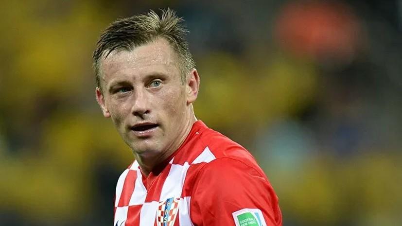 Олич считает, что «Зенит» уже гарантировал себе чемпионство в РПЛ
