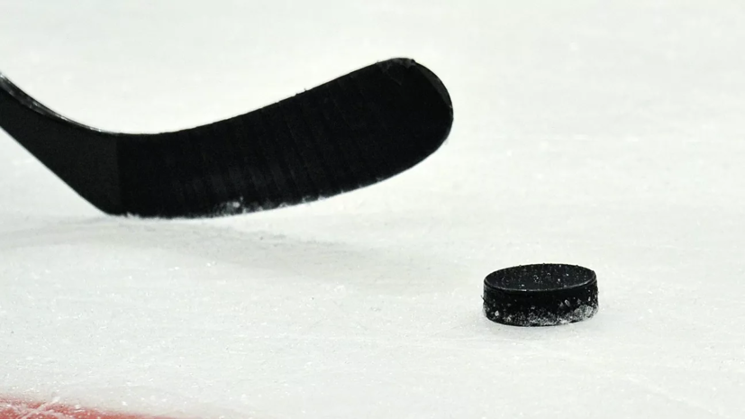 Определились все участники плей-офф КХЛ от Восточной конференции