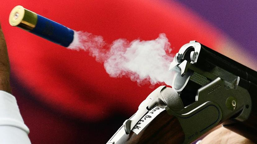 Российские стрелки завоевали две золотые и две серебряные медали на ЧЕ во Вроцлаве