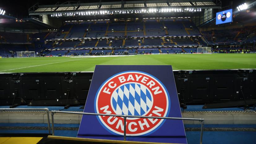 Кабальеро будет защищать ворота «Челси» от форварда «Баварии» Левандовски в игре 1/8 финала ЛЧ