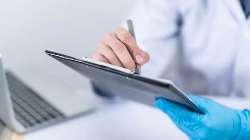В Омской области проверят больницы из-за смерти пациентки