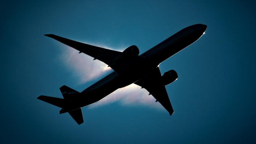 Воздушная охрана: Мишустин утвердил правила применения оружия при нарушении границы самолётами