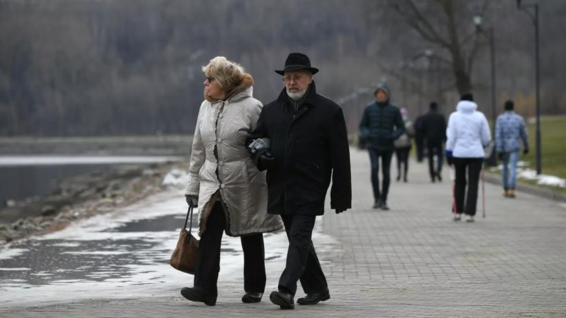 Эксперт рассказал о применении стандартов конвенции МОТ в России