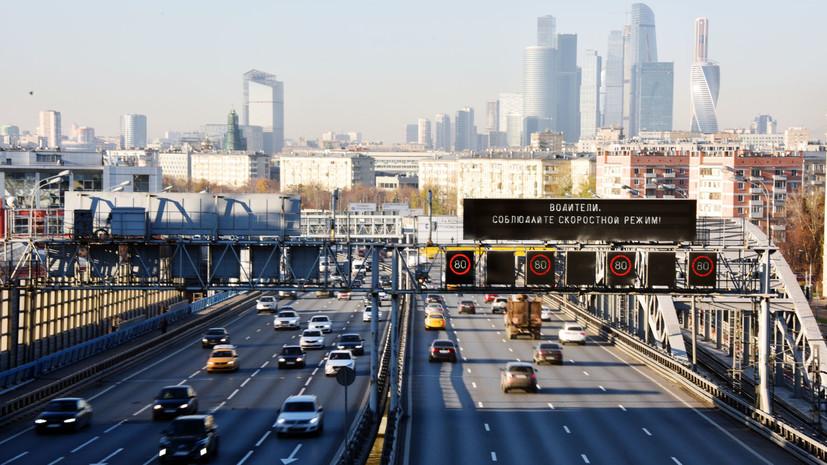 «Не соответствует запросам общества»: Минюст намерен пересмотреть размер дорожных штрафов в новом КоАП