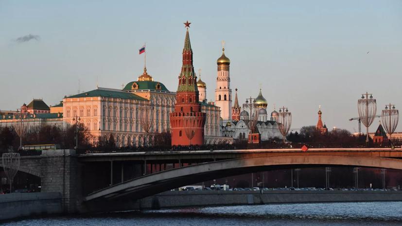 Синоптик рассказал о погоде в европейской части России в начале марта