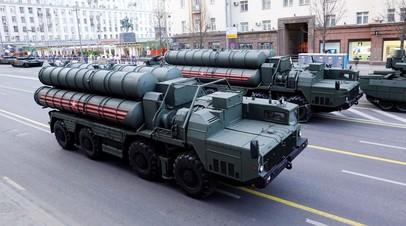 «Российская техника имеет огромное преимущество»: как развивается военное сотрудничество РФ и Индии