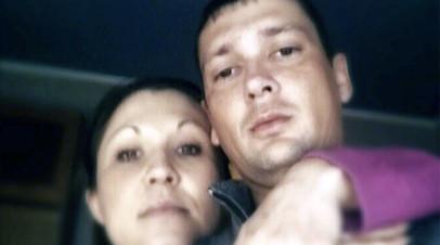Прокуратура не нашла нарушений в деле об убийстве женщины, которую видели живой