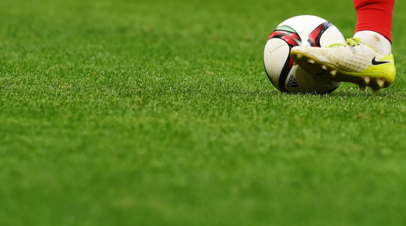 Минспорт Мордовии подал заявку на проведение финала Кубка России по футболу