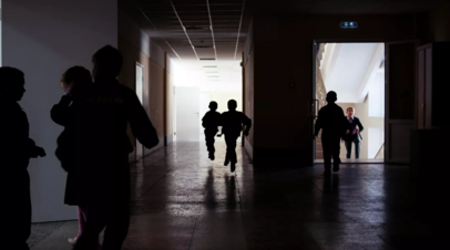 В Нижнем Новгороде с 13 февраля закроют школы на карантин