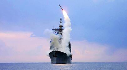 «Не в медийном пространстве»: в США заявили о планах обсуждать продление СНВ-III в закрытом режиме