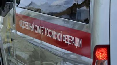В Алтайском крае завели дело по факту смерти женщины в больнице