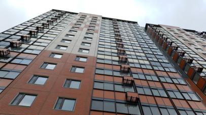 Эксперт оценил предложение о запрете на шум в жилых домах в определённые часы